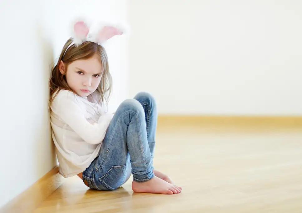psycholog łomża - psycholog dziecięcy