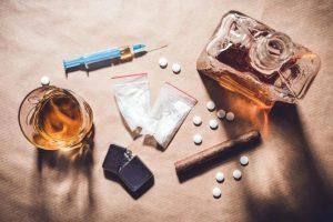 terapia uzależnień łomża